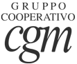 Gruppo CGM