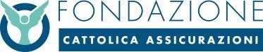 Fondazione Cattolica